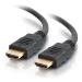 C2G 1.5m HDMI w/ Ethernet cable HDMI 1,5 m HDMI tipo A (Estándar)