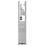 Hewlett Packard Enterprise X111 100 MB LC FX SFP network transceiver module Fiber optic 100 Mbit/s