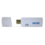Billion BiPAC 3010ND WLAN 300Mbit/s networking card