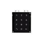 2N Telecommunications 9155047 Keypad