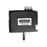 Nortek MDRG security access control system 318 MHz Black