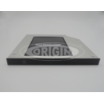 "Origin Storage 256GB MLC SATA 256GB 2.5"" SATA III"
