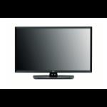 """LG 32LT661HBZA hospitality TV 81.3 cm (32"""") HD 240 cd/m² Smart TV Black A 10 W"""