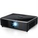 Infocus Large Venue LCD Projector IN5124 - WXGA - 4000 lumens - 2000:1