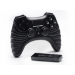Thrustmaster T-Wireless Gamepad PC,Playstation 3 Black