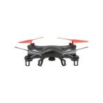 Kaiser Baas KBA15001 camera drone Mini-drone Black, Red 1080 x 720 pixels 500 mAh