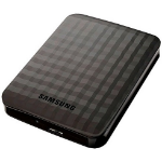 Maxtor Backup Plus STSHX-M401TCB USB Type-A 3.0 (3.1 Gen 1) 4000GB Black external hard drive