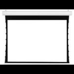 DS Pro MotorScreen Tab
