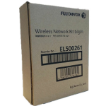 FUJI XEROX EL500261 WIRELESS NETWORK KIT