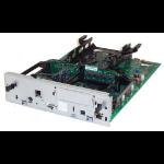 HP CE878-60001 Multifunctional PCB unit