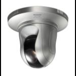Panasonic WV-SC385 Indoor & outdoor Dome Silver surveillance camera