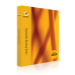 Symantec Backup Exec 2014 V-Ray Edition
