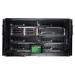 HP 536841-B21 computer case