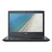 "Acer TravelMate P249-M-36CX 2.3GHz i3-6100U 14"" 1366 x 768pixels Black"