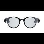 Razer RZ82-03630800-R3M1 smartglasses Bluetooth