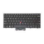 Lenovo 60Y9608 Notebook keyboard