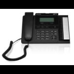 Bintec-elmeg S530 Analog telephone Black