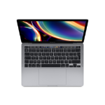 Apple MacBook Pro 13-inch with Touch Bar: 2.0GHz quad-core 10th-Gen Intel Core i5 processor, 1TB - Space Grey (2020)