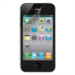 Belkin Screen Overlay 2 Pack for iPhone 4/4S in Anti Smudge