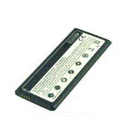 2-Power MBI0156A rechargeable battery