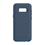 "Otterbox Symmetry 6.2"" Cover Blue"