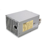 Hewlett Packard Enterprise 402151-001 325W Silver power supply unit