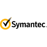 Symantec Desktop Email Encryption 10.4