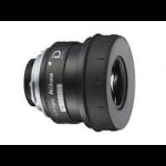 Nikon SEP 38W Spotting scope Black eyepiece