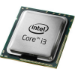 Acer Intel Core i3-2328M