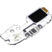Samsung GH96-06311A mobile telephone part