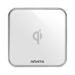 ADATA CW0100 White