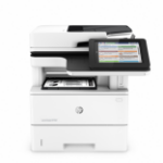 HP LaserJet Managed Enterprise Flow MFP M527cm 1200 x 1200DPI Laser A4 43ppm Black,White multifunctional