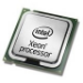 Intel Xeon W3550