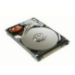 MicroStorage AHDD031 160GB IDE/ATA internal hard drive