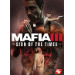 Nexway 826310 video game add-on/downloadable content (DLC) Video game downloadable content (DLC) PC Mafia III Español