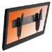 Vogel's PHW 200M flat panel wall mount