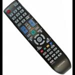 Samsung BN59-01012A remote control IR Wireless Audio, Home cinema system, TV Press buttons