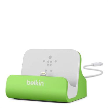 Belkin MIXIT↑
