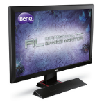 "Benq RL2455HM 24"" Black Full HD"
