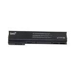 Origin Storage HP-PB650X6 Lithium-Ion 5200mAh 10.8V rechargeable battery