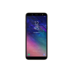 "Samsung Galaxy A6 SM-A600FN 14.2 cm (5.6"") 3 GB 32 GB Single SIM Gold 3000 mAh"