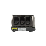 Datalogic 94ACC0227 battery charger AC