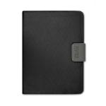 "Port Designs PHOENIX UNIVERSAL 8.5"" Folio Black"