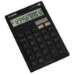 Canon HS-121TGA Pocket Basic calculator Black