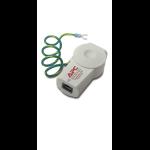 APC PTEL2 Beige line conditioner