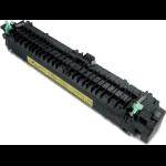 Epson C13S053023 Fixierer 100000 Seiten