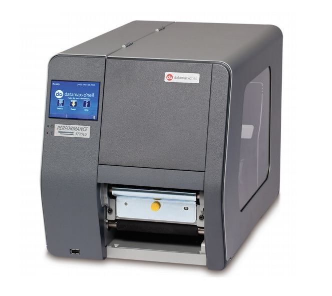 Datamax O'Neil P1175 Direct thermisch/Thermische overdracht 300 x 300DPI labelprinter