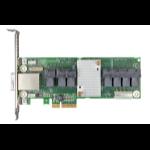 Intel RES3FV288 RAID controller PCI Express x4 12 Gbit/s