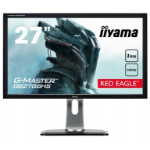 "iiyama G-MASTER GB2788HS-B2 27"" Full HD TN Matt Black computer monitor LED display"