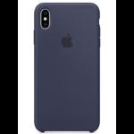 "Apple MRWG2ZM/A?ES funda para teléfono móvil 16,5 cm (6.5"") Azul"